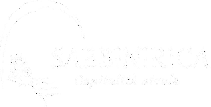 Sabbinirica