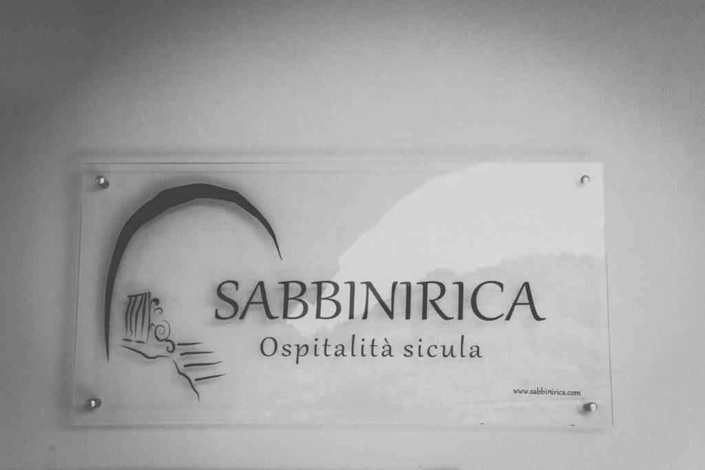 Sabbinirica Hotel