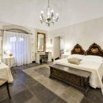 Camera Deluxe, Hotel Sabbinirica, Ospitalità Sicula, Camera Deluxe, Ragusa Ibla, Hotel Ragusa Ibla