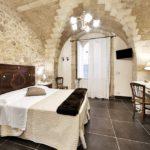 Hotel Sabbinirica, Ospitalità Sicula, Camera Matrimoniale, Ragusa Ibla, Hotel Ragusa Ibla