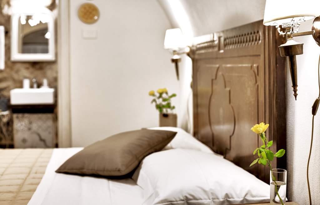 Hotel Sabbinirica, Ospitalità Sicula, Camera Matrimoniale, Ragusa Ibla, Hotel Ragusa Ibla, Contatti