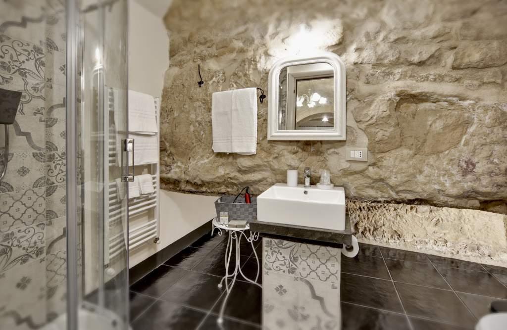 Camera Classic, Hotel Sabbinirica, Ospitalità Sicula, Camera Matrimoniale, Ragusa Ibla, Hotel Ragusa Ibla