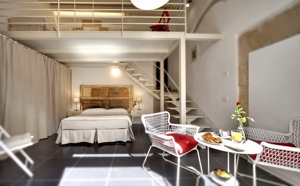 Casa Vacanze, Hotel Sabbinirica, Ospitalità Sicula, Casa Vacanze, Ragusa Ibla, Hotel Ragusa Ibla